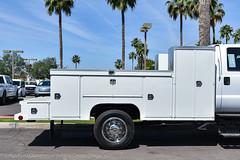 18P060_W6E 6.7L Diesel 300HP Scelzi Welder-14 (seanmnaz) Tags: commercialtruck f250 ford fordsale fseries knapheide servicebody superduty utilitybody worktruck f650 f750 welder body medium duty powerstroke 2018