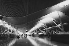 IMG_2223 (Juan A Martin) Tags: airport aeropuerto t4 madrid