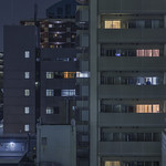 Tokyo 4383 thumbnail