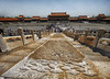 Forbidden City in Beijing, China (` Toshio ') Tags: toshio beijing china forbiddencity palace temple history fujixt2 xt2 chinese asia asian ming dynasty 1420 qing mingdynasty qingdynasty