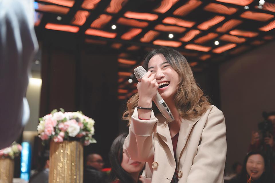 台南婚攝-晶英酒店仁德廳-081