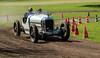 Roooarrrrr (Matthias-Hillen) Tags: vintage race days rastede oldtimer rennen racing classic cars matthias hillen matthiashillen 2018 dirt track dreck raily