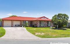 10 SUNBEAM COURT, Morayfield QLD