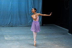 _GST9641-2.jpg (gabrielsaldana) Tags: ballet cdmx classicalballet performance adm students clasico