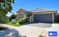 25 Eckersley Way, Moorebank NSW