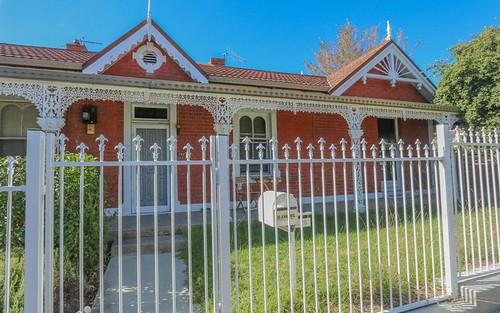326 Stewart Street, Bathurst NSW