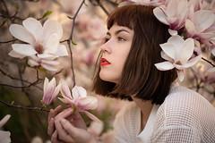 Katharina by ecker -
