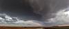 041318 - 2nd Chase of 2018 (Pano) (NebraskaSC Photography) Tags: nebraskasc dalekaminski nebraskascpixelscom wwwfacebookcomnebraskasc stormscape cloudscape landscape severeweather severewx iowa iawx thunderstorms iowastormchase weather nature awesomenature storm thunderstorm clouds cloudsday cloudsofstorms cloudwatching stormcloud daysky badweather weatherphotography photography photographic warning watch weatherspotter chase chasers wx weatherphotos weatherphoto sky magicsky extreme darksky darkskies darkclouds stormyday stormchasing stormchasers stormchase skywarn skytheme skychasers stormpics day orage tormenta light vivid watching dramatic outdoor cloud colour amazing beautiful stormviewlive svl svlwx svlmedia svlmediawx