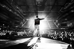 Los40 Primavera Pop 2018 (MyiPop.net) Tags: los40 primavera pop 2018 concierto directo festival wizink center madrid myipop liam payne anitta belinda juan magan aitana ana war guerra melendi operacion triunfo ot clean bandit show los 40