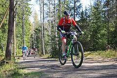 131445 (cykelkanalen.se) Tags: mountainbike bikerace lidingoloppet bicycle bike