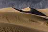 Another World (madrones) Tags: afternoon ca california deathvalleynationalpark desert desolate hill landscape mesquiteflatsanddunes nature northamerica patterns ridge sand sanddune shadows southerncalifornia sun usa unitedstatesofamerica hundredfootridgeatmesquitef hundredfootridgeatmesquiteflatsanddunesinthegoldenhourbeforesunsetdeathvalleynationalpark us