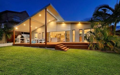 9 Wallami St, Caringbah South NSW 2229