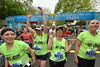 2018_05_06_KM6293 (Independence Blue Cross) Tags: bluecrossbroadstreetrun broadstreetrun broadstreet ibx10 ibx ibc bsr philadelphia philly 2018 runners running race marathon independencebluecross bluecross community 10miler ibxcom dailynews health