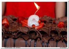GuCraft 6 anos (Por NeilaRSilva) Tags: manicraft dinossauros festa buffetpindorama amigos crianças bolo atividades brigadeiro retrospectiva tio tia prima aniversario animadores brinquedos tirolesa obstáculos fotografia fotografo bexigas canecas brinde lembrancinhas flores família areia barco papel lápis gizdecera