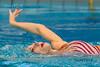 DAMYANOVA Hristina - BUL - SOLO FREE - FINAL (Olivier PRIEUR) Tags: sport natationsynchronisée damyanovahristinabul schwimmen sportsphotography synchronizedswimming bulgarian bulgarie natación natation natationsynchro sincronizada synchro synchroonzwemmen syncro