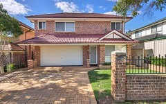 25/113 The Lakes Drive, Glenmore Park NSW
