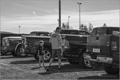 08_What the ... 11:57h (Dirk De Paepe) Tags: zeiss planar250zm speedshopbelgium americancars vintagecars