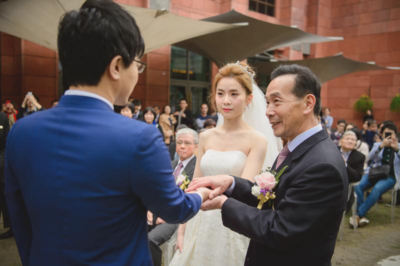 婚攝,維多麗亞戶外婚禮,維多麗亞婚宴,維多麗亞婚攝,半生不熟蘋果誌,婚攝推薦,Alba sposa,VVK婚紗,MSC_0018