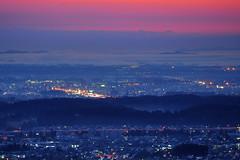 TAKAHIRO 画像84