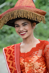Batak (pguiraud) Tags: sergeguiraud batak sumatra indonésia indonésie cérémonie rituel costumetraditionnel
