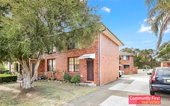 7/1 Carboni Street, Liverpool NSW