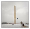 Fun on the National Mall (GAPHIKER) Tags: washington washingtondc nationalmuseumofafricanamericanhistoryandculture national mall kite snowboarding snowboard snowmen