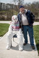 Easter-EGG-HHKY-2018 (200 of 205)