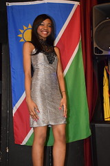 DSC_3494 Namibia Independence Day 2018 Celebration London Celebrating 28 Years of Independence Nam-UK Diaspora Harmony Companions Miss Southern Africa UK Winners 2018 Recognition Award with Monika Krammer (photographer695) Tags: namibia independence day 2018 celebration london celebrating 28 years namuk diaspora harmony companions miss southern africa uk winners recognition award with monika krammer