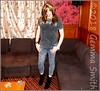 RFW April 2018 - My casual look (GemmaSmith_TVUK) Tags: rfw 2018 tgirl tgirls transvestite tv cd convincing crossdresser trans transgender feminine girly cute pretty mtf gurl sexy happy tvchix fun hot pose legs boytogirl