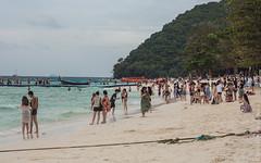 остров-корал-coral-island-пхукет-canon-7599