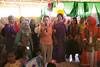 UNWOMEN_ALLISONJOYCE_145 (UN Women Asia & the Pacific) Tags: politics government coxsbazar bangladesh bgd