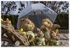 Joyeuses Pâques (regis.muno) Tags: nikond500 lapin paques easter alsace hoerdt france