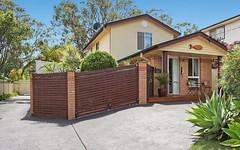 25 Lakeview Street, Toukley NSW
