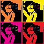 Lisa Four-Square thumbnail