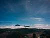 Bromo Volcano King Kong Hill (Chen Chih-Chia) Tags: bromo volcano indonesia surabaya olympus omd