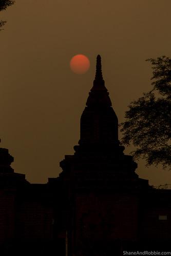 Myanmar-20180324-1381