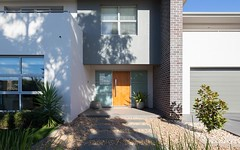 20 Diane Barwick Street, Franklin ACT