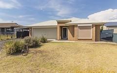3 Tanderra Drive, Dubbo NSW