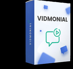 Vidmonial Review – New PROVEN Video Generator App Triples Conversions (Sensei Review) Tags: social vidmonial ben murray bonus download oto reviews testimonial