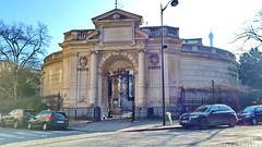 542 Paris en Février 2018 - Musée Galliera (paspog) Tags: paris france février februar february 2018 muséegalliera