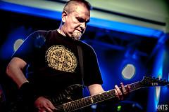 Alastor - live in Metalmania XXIV fot. Łukasz MNTS Miętka-10
