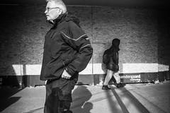 Images on the run... (Sean Bodin images) Tags: streetphotography streetlife strøget everydaylife enhyldesttilhverdagen hverdagsliv hovedbanen people photojournalism photography copenhagen citylife candid city citypeople voreskbh denmark documentary documentery delditkbh metropolight mitkbh fangdinby2018 april 2018 xpro2 xf18mm