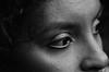 Foto-Arô Ribeiro-4211 (Arô Ribeiro) Tags: photography laphotographie blackwhitephotos brazil pb pretoebranco blackandwhite bw nikond7000 thebestofnikon nikon art fineart arôribeiro camilajanuário teatro theatre playbacktheatre portrait candidportrait