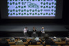 La Forza delle Donne 020 (Cinemazero) Tags: cinemazero pordenone levocidellinchiesta 2018 laforzadelledonne documentario lauraaprati