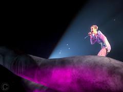 Katy Perry (Çaktirawks) Tags: katyperry worldtour witness stagephotography musicphotography caktirawks