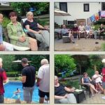 2015.07.04 Canal de Chambly (110) thumbnail