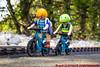Radtour an verlassenen Gleisen (Stefan's Gartenbahn) Tags: radtour fahrrad playmobil figur figuren toy spielzeug bahnstrecke gartenbahn zweirad mtb radweg mountainbike fully hardtail downhill crosscountryfully enduro enduromtb trail trailbike