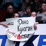 zenit_loko_ubl_vtb_ (21)