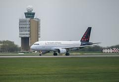BUD (Dreamaxjoe) Tags: airport budapest aeroplane