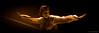 Wushu Show 23.04.2016 (Redd Baron) Tags: kungfu wushu mysiadło warsaw show poland goldenlion school szkoła sword dynamic pokazdynamiczny canon canoneos7d tamron tamron70300456divcusd sport boxing